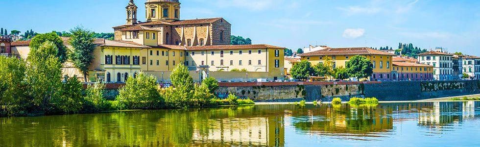 Vente Privée Hôtel Cellai à Florence Octobre 2015