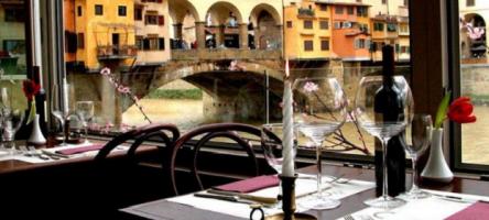 Meilleurs bars de Florence