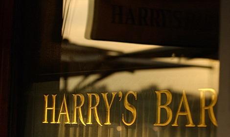 Harry'sbar Florence