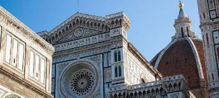 Un week end à Florence en vente privée