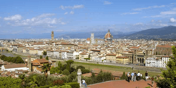 piazza-michelangelo-florence