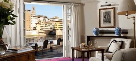 Conseils pour un séjour moins cher à Florence
