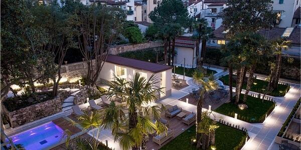 vente-prviee-florence-palazzo-castri-jardins