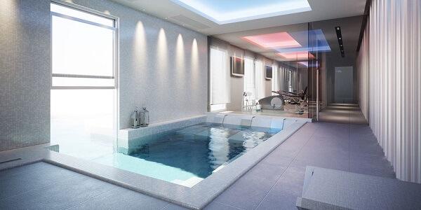 vente-prviee-florence-palazzo-castri-piscine