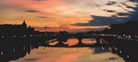Les 3 plus beaux théâtres de Florence