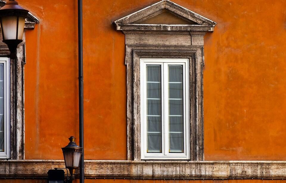 Facade de Florence