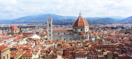 Visite du Duomo – Cathédrale de Florence